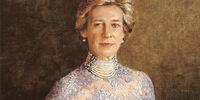 Rosemarie von Labsburg
