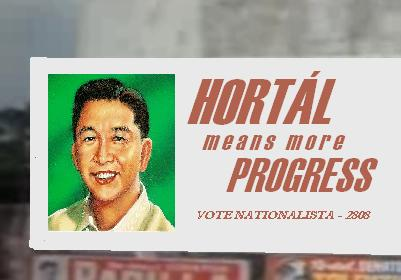 File:Hortal election campaign 2808.JPG