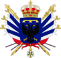 Dorvan Coat of Arms 2