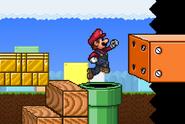 Mario Screen11