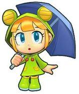 RainyDayRoll