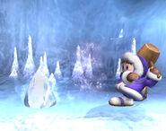 Iceclimbers 080219c