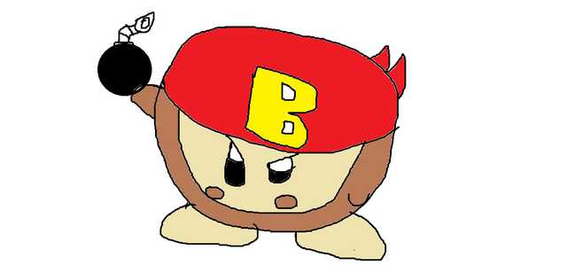 File:Bomb Dee.png