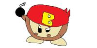 Bomb Dee