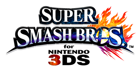 File:Logo-sb-3ds.png