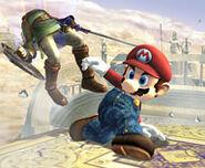 Mario 070523b