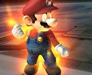 Mario 070529a