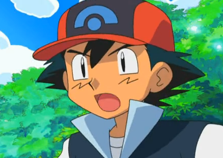 File:Ash Puzzeled.png