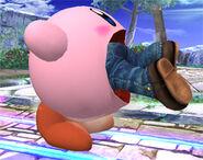 Kirby 071220a