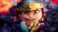 Rayman-barbara-2