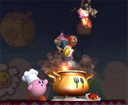 Kirby 071009g