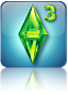 File:Sims3Logo small.png