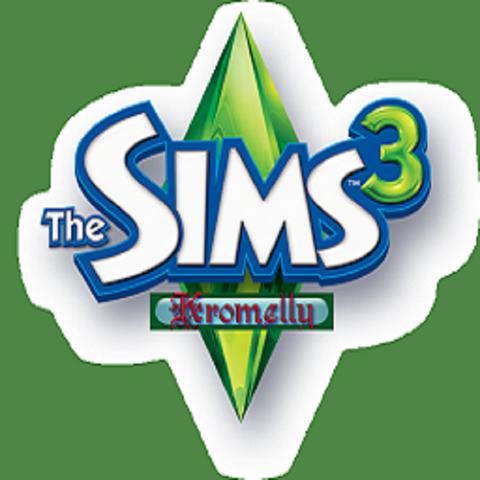 File:Kromelly logo2.png