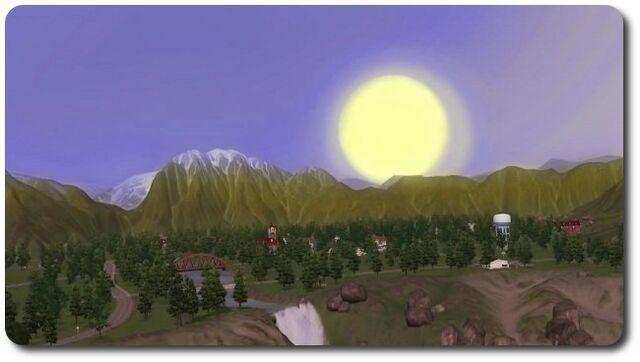 File:MoonlightShores.jpg