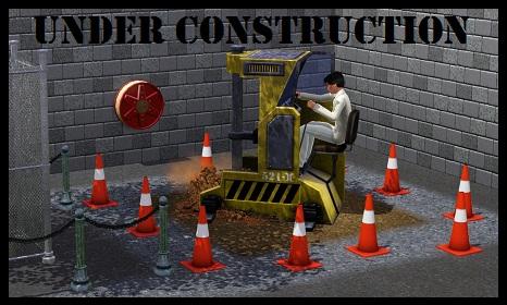 File:UnderConstrucStub.jpg