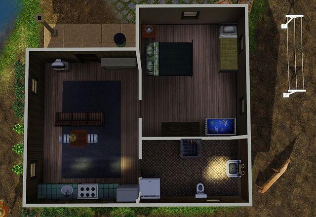 File:SwampThang floor.jpg