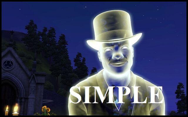 File:SimpleLogo.jpg