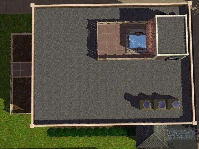 File:AshAvenueLofts roof.jpg