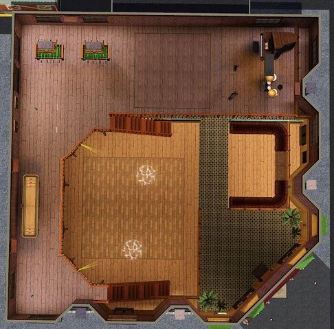 File:ReserveTavern floor1.jpg