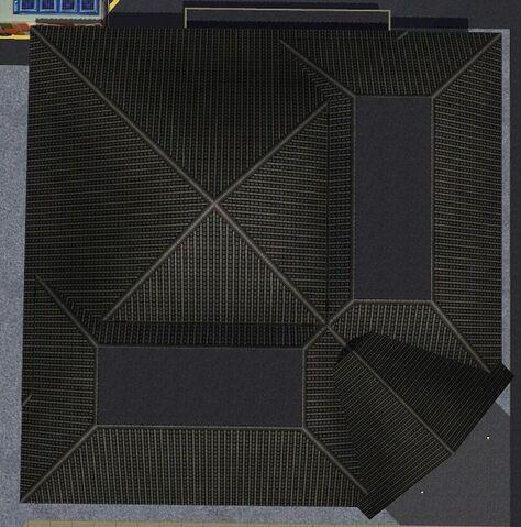File:ReserveTavern roof.jpg