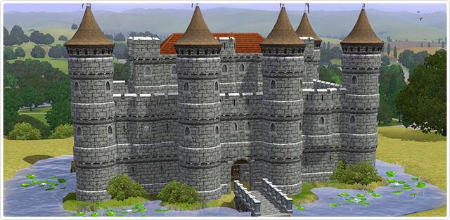 File:CastleKitSplash.jpg