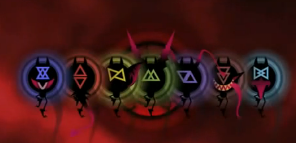 File:Seven spirits.png