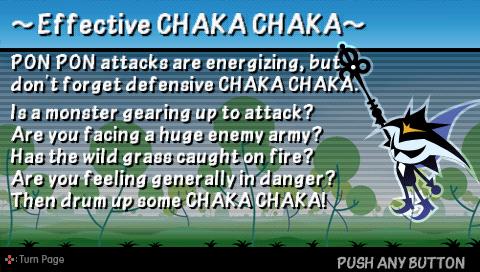 File:EffectiveChakaChaka.png