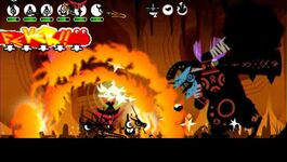Screenshot psp patapon 3007