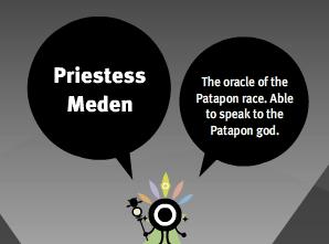 File:PriestessMedenDesc.png