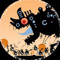 Vignette pour la version du novembre 27, 2013 à 23:51