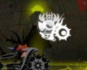 Emblem10