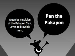 File:PanPakaponDesc.png