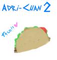 Thumbnail for version as of 00:51, May 26, 2011