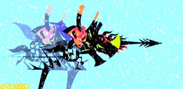 File:Patapon3 snow falling.jpg