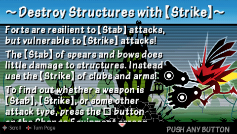 File:Destroy structures with -strike-.png