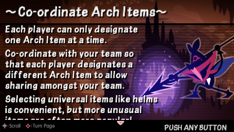 File:Co-ordinate arch items.png