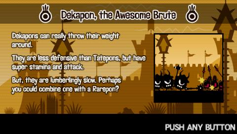 File:Dekapon tip.jpg