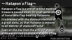 HataponFlagTips