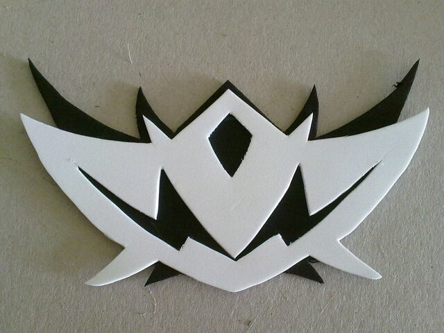 File:Patapon kibadda mask.jpg