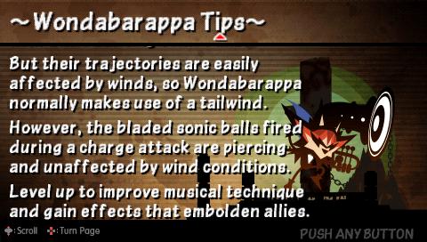 File:Wondabarappa 2.png
