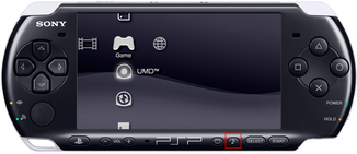 Psp3000note8x6