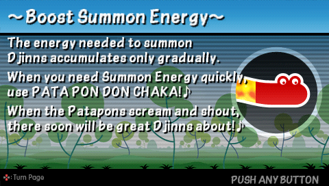 File:Boost summon energy.png