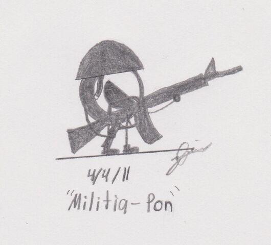 File:MilitiaPON.jpg