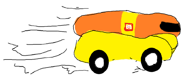 File:Weiner mobile.png