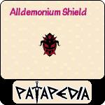 File:AlldemoniumShield SU.PNG