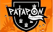 File:Patapon Fanon Games.png