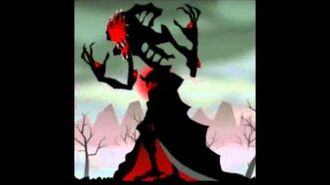 Arch Pandara Re-Alter Edited Theme (Patapon 11 Zitchu Battle) Fan made Patapon Music