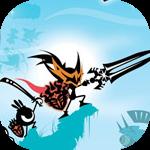 File:Navigation-Games.png