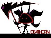Deathorn