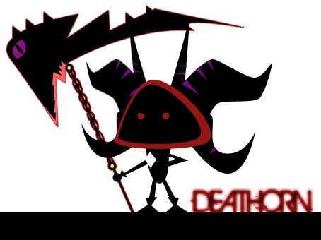 File:Deathorn.jpg